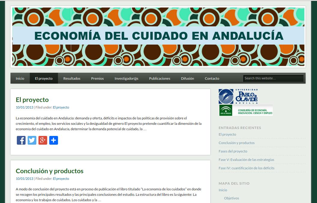 EcoCuidado_And