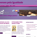 TeensespolaIgualdade.org